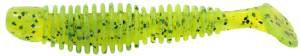 REINS - Bubbling Shad 2.0 inch