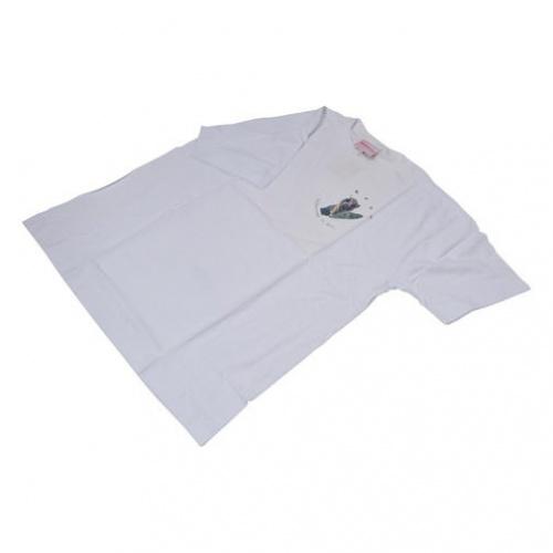 Купить одежду с доставкой с доставкой