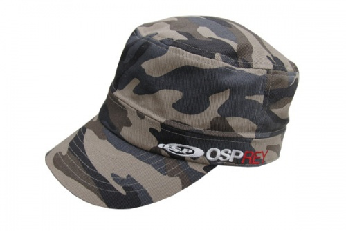 O.S.P - Work Cap Modle2 (NEW)