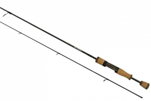 Спиннинг Smith Be Sticky Trout Hiro Motoyama BST-HM50L 2.23 mm 2-8 g