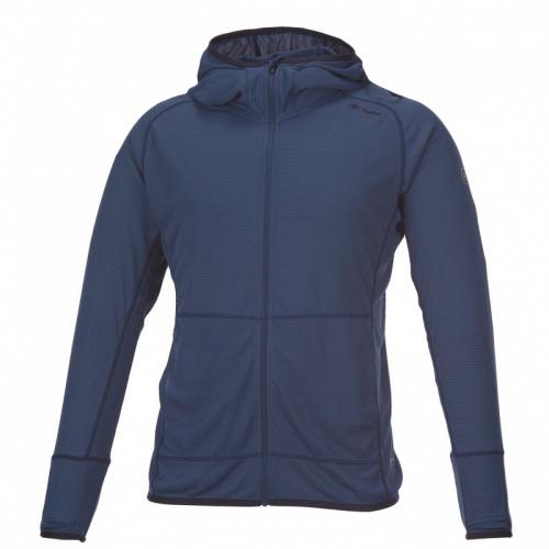 Купить одежду с доставкой доставка