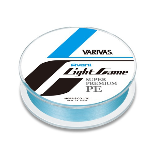 VARIVAS - Avani Light Game PE