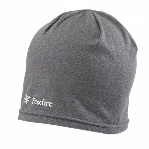 TIEMCO/Foxfire - Thermo-core Fleece Watch Cap (NEW)