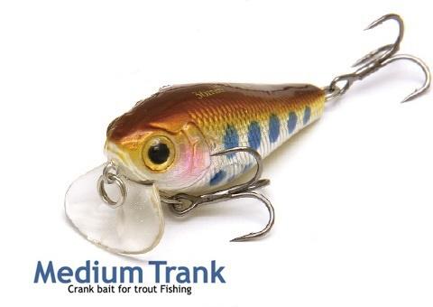 качественная приманка для рыбы
