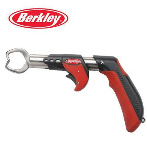 Захват Berkley 8in Pistol Lip Grip без весов