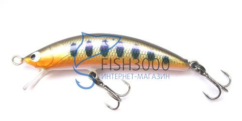 рыболовные новинки фото