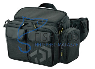 рыболовная сумка daiwa