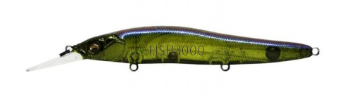 Воблер Megabass Oneten R+1 (SP-C) PURPLE WINNEIE SHA