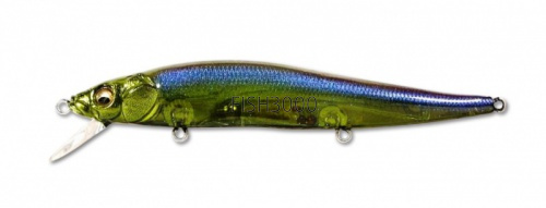 Воблер Megabass Oneten R (SP-C) PURPLE WINNEIE SHA
