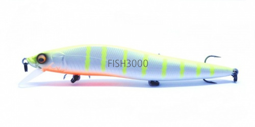 MEGABASS - VISION ONETEN LBO (NEW) (SP-C) AMAZING FLASH