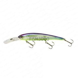 Воблер Bandit Deep Walleye 01