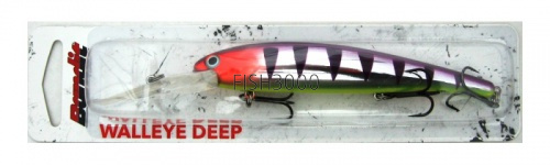 Воблер Bandit Deep Walleye D89