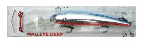 Воблер Bandit Deep Walleye D95