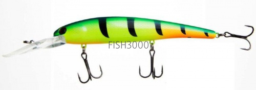 Воблер Bandit Deep Walleye D97