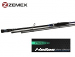Спиннинг Zemex Hellas Sea Bass 1063H 3.20m 12.0-42.0g 10-20lb