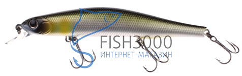 Воблер ZipBaits Orbit 110 SP