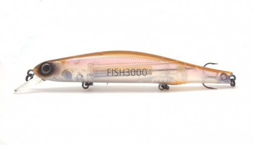 Воблер ZipBaits Orbit 110 SP 817