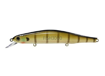 Воблер ZipBaits Orbit 110 SP 337