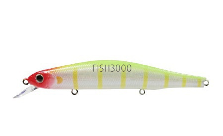 Воблер ZipBaits Orbit 110 SP 338R