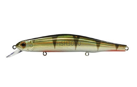 Воблер ZipBaits Orbit 110 SP 401R