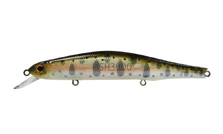 Воблер ZipBaits Orbit 110 SP 851 Natural Yamame