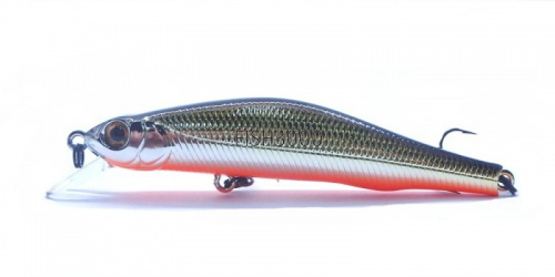 Воблер ZipBaits Orbit 110 SP 600R