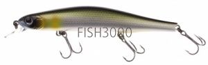 Воблер ZipBaits Orbit 110 SP 767R