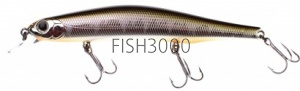 Воблер ZipBaits Orbit 110 SP 309R