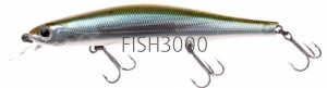 Воблер ZipBaits Orbit 110 SP 021R