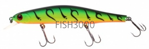 Воблер ZipBaits Orbit 110 SP 070R